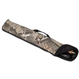 Viper Realtree Camo Pool Cue Case