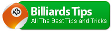 Billiards Tips