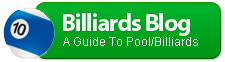Billiards Blog